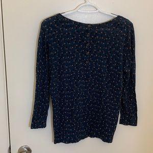 Loft Sweater